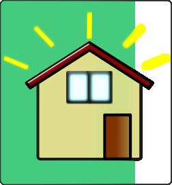 建物を新築、増築・リフォーム、取壊し、物置・車庫の建築、建物分割、合併、分棟、合体、建物区分、区分建物の登記に関するご質問はこちらです。